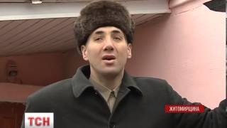 Найвища людина світу закликала українців об