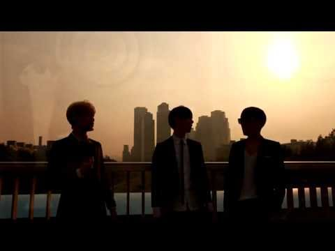 LUNAFLY Cover of Mirrors by Justin Timberlake