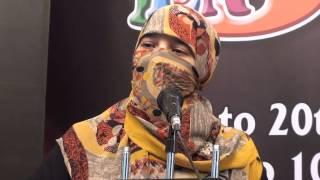 Aaina e Mustaqbil 2010 Part 5