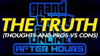 GTA 5 ONLINE ACT 2 HEIST FINALE REPLAY GLITCH - Most Popular Videos