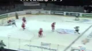 Обзор матча Локомотив-Салават Юлаев (1:6)