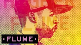 Ta-ku - Higher (Flume Remix)