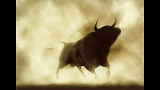 How This Will Help The Bulls Enter the Market! - Binance CZ to partner with xRapid soon? - UBRI