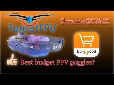 skyzone-sky-02x-fpv-goggles-