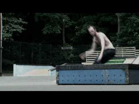 Rockville, MD Skate Park
