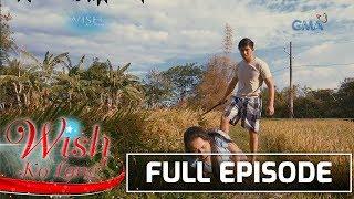 Wish Ko Lang: Babae, pinaslang ng sariling kapatid na lulong sa masamang bisyo | Full Episode