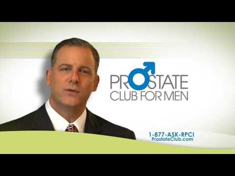 Mazilo heparina in prostatitisa