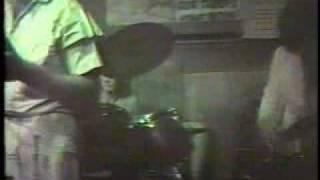 "TuTu Band ""Closet Punk"""