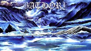 Bathory - The Land