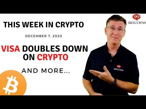Pelningas bitcoin kasyba visiems