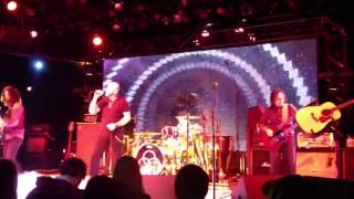 Jason Bonham Led Zeppelin Experience Stairway To Heaven Solo