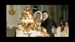 Cake Boss Boda en el museo T4 Ep.24 (1) Audio Latino