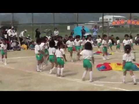 Fuseya Nursery School