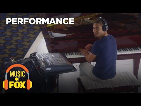 Live In The Moment ft. Jamal Lyon & Hakeem Lyon | Season 1 Ep. 1 | EMPIRE