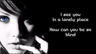 Tha Los - Open Your Eyes (LYRICS)