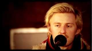 EWERT & THE TWO DRAGONS - Good Man Down ('FD' acoustic session)