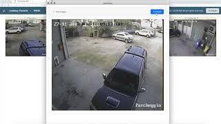 cnetVideo - La videosorveglianza di NAi