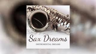 Moon River (Saxophone Version) // Album SAX DREAMS