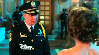 """Colorful World"" - Shayna Rose || Disney's Bad Hair Day"
