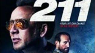 หนังใหม่:2019 มันๆ -211โคตรตำรวจอันตราย ตรงปก