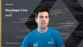 MySQL Shell: The Best MySQL DBA Tool