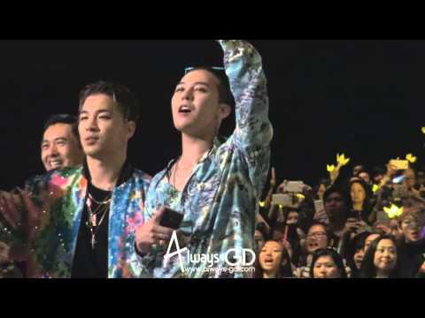 Download 20151202 MAMA - 대기석 (GD) HD Mp4 3GP Video and MP3