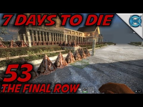 7 days to die casino