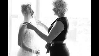 Calgary Wedding Photographer: Lynx Ridge Golf Club Summer Wedding