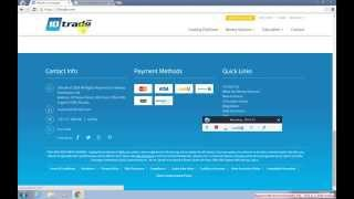 10 Trade and Cysec Regulation Check - How to Find a safe and trusted broker online