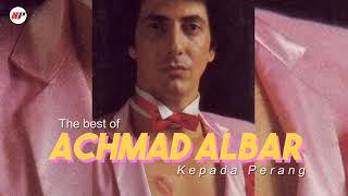 Download lagu Ahmad Albar Kepada Perang Mp3