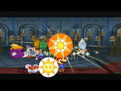 PM:TTYD S8 Part 48: A Sorry Ending (Finale)