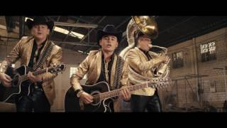 Video Cómo Fue de Ariel Camacho y los Plebes del Rancho