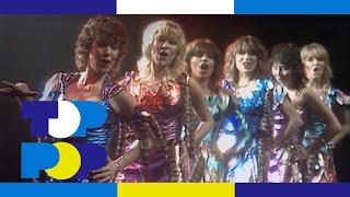 Dolly Dots - Leila (The Queen Of Sheiba) • TopPop تحميل MP3