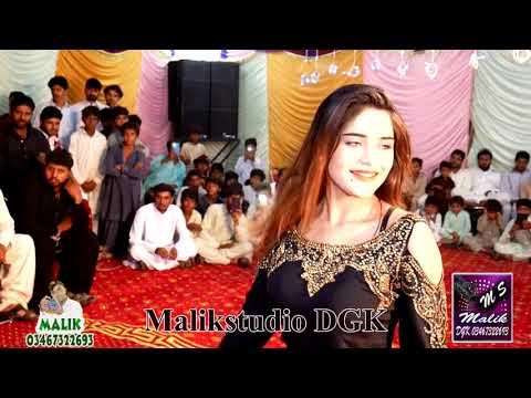 Download Dhola Menu Janda Hai Ajmal Mp4 3gp Fzmovies