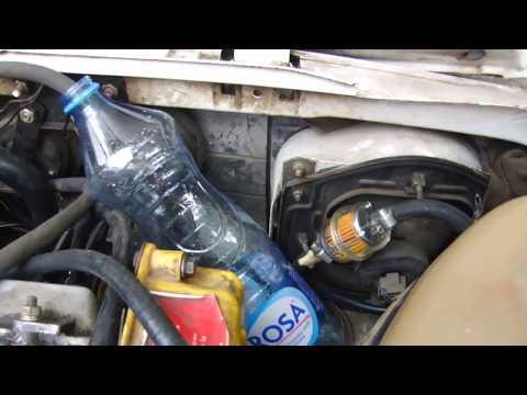 Der Wert des Liters des Benzins 95 unter nowgorod lukojl
