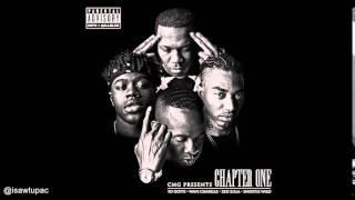 New Yo Gotti   Talk 2 Em Feat  Wave Chapelle Chapter One Mixtape 2014