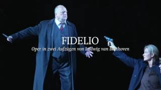Video: Fidelio