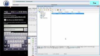 Tech Tutorials - 02 - KeePass Password Manager- PC, MAC, iOS, Android