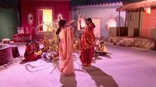 Mahima Ba Raour Apaar Bhojpuri Chhath Sharda Sinha [Full Song] I Sakal Jagtarni Hey Chhathi Maiya - Download this Video in MP3, M4A, WEBM, MP4, 3GP