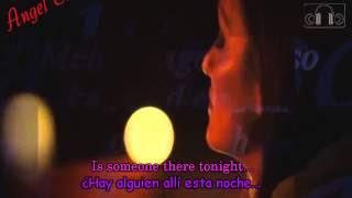 Jimmy Harnen with Synch - Where Are You Now Subtitulado en Español e Inglés HD