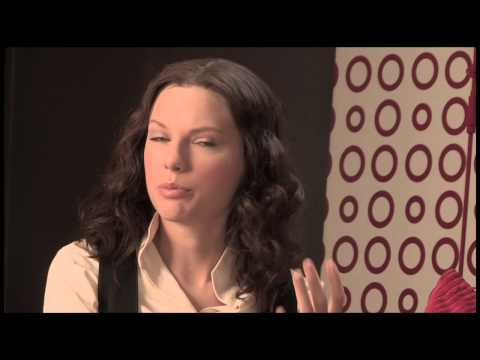 The Giver (Clip 'This Is Rosemary')