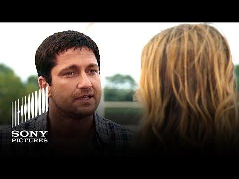 The Bounty Hunter (TV Spot 1)