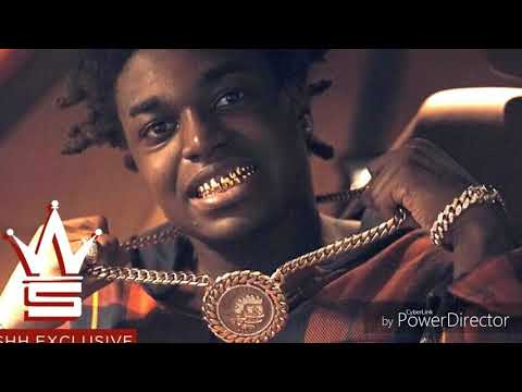 Kodak black-project baby 2(roll in peace)ft. Xxxtentation