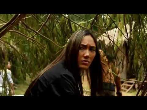 Taring (HD on Flik) - Trailer