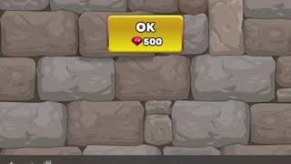 Making A Clan In Clicker Heroes!(You can join!)