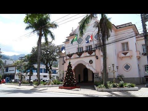 Orçamento de Teresópolis para 2019 terá déficit milionário