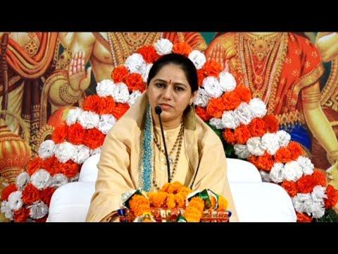 bm bm bhole shankar gale me naag bhayankar