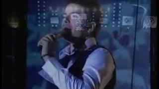 Tose Proeski-Po Tebe---(Gradski Stadion 05.10.07).DVD
