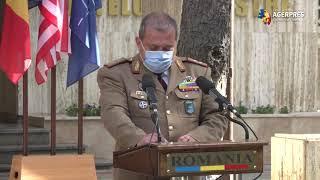 Kolasheski (Forţele Terestre ale SUA): Exerciţiul 'Defender Europe' - dovadă a angajamentului nostru faţă de NATO