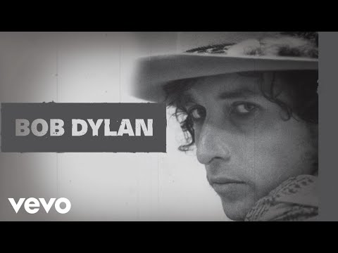 Bob Dylan - Hurricane (Live at Memorial Auditorium, Worcester, MA - November 1975 [Audio])
